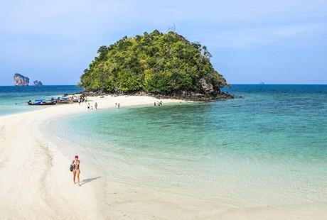 泰国-普吉岛2