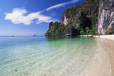 泰国-普吉岛4