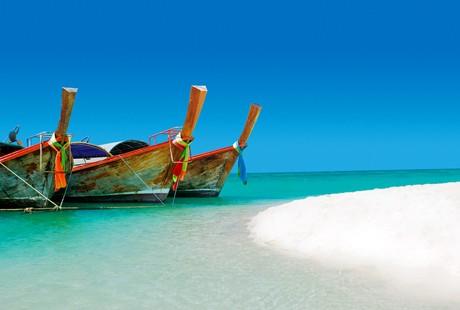 泰国-普吉岛8