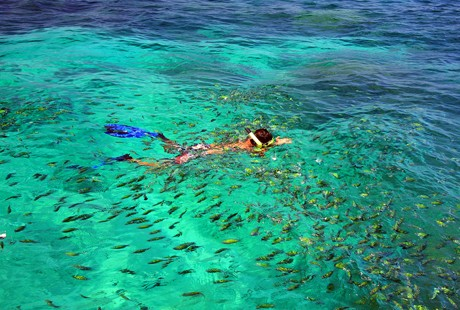 泰国-普吉岛11