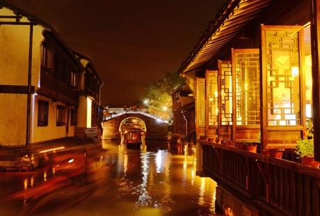 杭州-烏鎮7