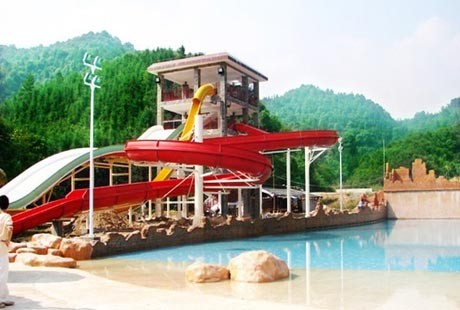 西海温泉11