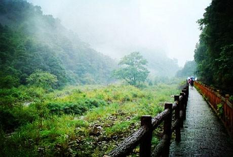 湖南-张家界31