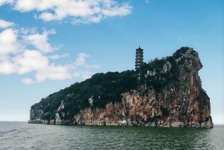 鄱阳湖10