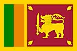斯里兰卡-短期签证