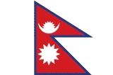 尼泊尔-个人旅游签证