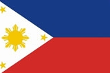 菲律宾-个人旅游签证