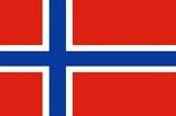 挪威-个人旅游