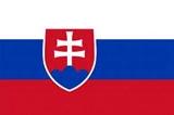 斯洛伐克签证