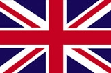 英国-个人旅游签证