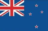 新西兰-探亲访友