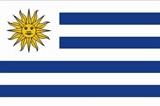 乌拉圭签证