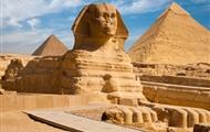 埃及10天(五星游轮+红海 三飞畅玩版)