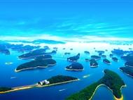 江西千岛湖-柘林湖1万博manbext手机官网