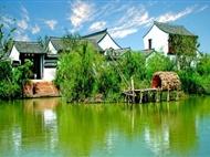 <印象江南>杭州西湖、西溪、西塘、乌镇汽车2万博manbext手机官网