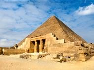 埃及一地品质8万博manbext手机官网