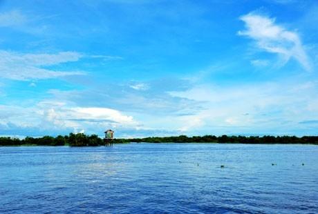 【穿越時光 吳哥一地】南昌到柬埔寨雙飛6日游柬埔寨,大小吳哥窟+自由活動