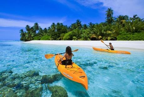 【純玩藍點·半自由行】南昌到巴厘島雙飛6日游純玩無購物,加勒比海盜船,懸崖藍點海景下午茶