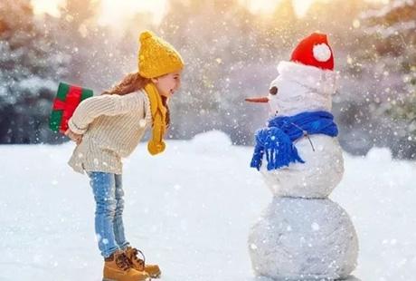 【至尊之旅】哈尔滨+雪乡+亚布力 双飞6日网红古堡+童话雪乡+风车雪山雪谷穿越+伏尔加庄园+威虎寨