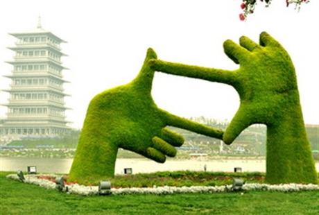南昌到华清池兵马俑双卧5日游(国庆期间改火车)东方神韵、华清梦幻
