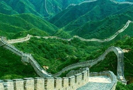 南昌到北京单飞5日游【帝都之旅】清华或北大、奥林匹克公园、鸟巢、水立方;乐在其中!