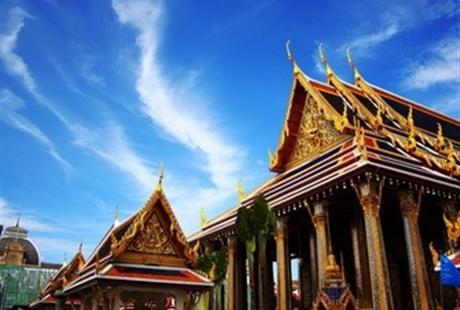 【經典東南亞】南昌到新馬泰5飛11日游新加坡+馬來+泰國